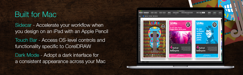 mac, apple software, ipad, apple pencil