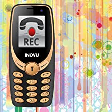 Inovu Mobile,Feature mobile phone,keypad mobile phone,basic mobile phone,dual sim mobile, inovu a1s+