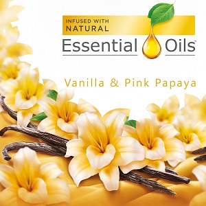 essential oils lavender,essential oil,aromatherapy,oils for diffuser,air freshener