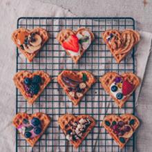 pancakes seasonal calendar dairy free jamie oliver how to bake gingerbread sugar alternatives