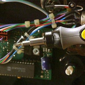 best torque screwdriver, mini electric screwdriver, cordless screwdriver