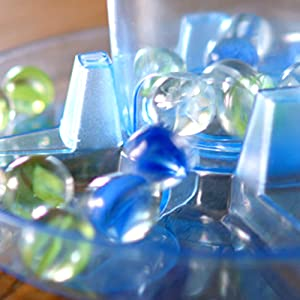 marbles, marbles game