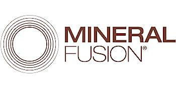 Mineral Fusion cosmetics, makeup