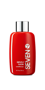 best conditioner color-treated damaged repair moisturizing salon luxury natural-ingredients sulfate