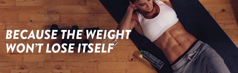 weight loss hero banner
