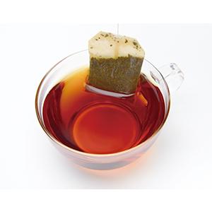 紅茶のいれ方3