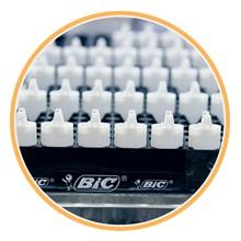 BICライター ビックライター BIC びっく 高品質