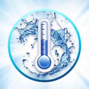 Eficacia en frío