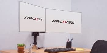 ARCHISS MONITOR ARM