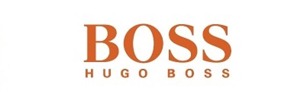 Boss Orange,Boss,Hugo Boss, valentines day,birthday,gifts,watches,