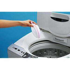 洗濯 粉タイプ アタック