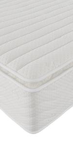 mattress,memory foam mattress,gel memory foam mattress;foam mattress;queen size mattress,full size