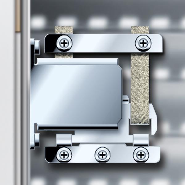 schellenberg 16002 rollladensicherung automatik baumarkt. Black Bedroom Furniture Sets. Home Design Ideas