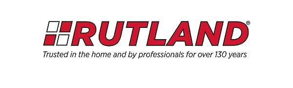 Rutland Products Logo, home, hearth, fireplace