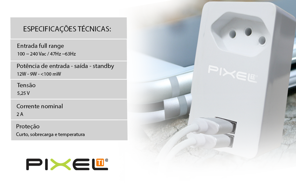 pixel, tecnologia, usb, smartphone, fonte, celular, dispositivos, tomada