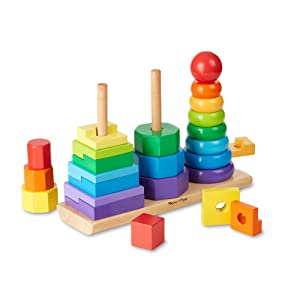 color;colorful;skill;building;cognitive;ability;learning;playing;recognition;educational