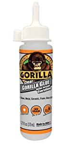 Gorilla original Glue