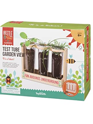 KIDS GARDENING, GARDENING FOR KIDS, PLANT GROWING FOR KIDS, HERB GROWER, GIFTS FOR GIRLS