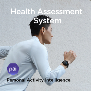 PAI Health Assessment System
