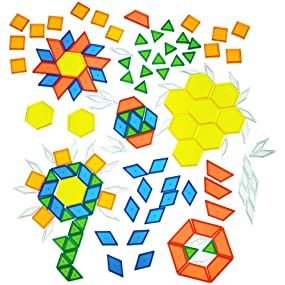 light table,math,geometric,patterns,patterning