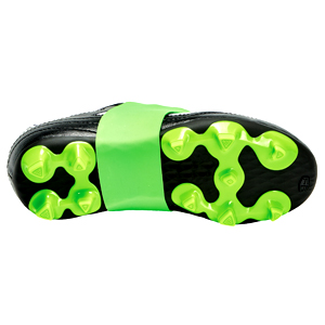 19b3270b147 Amazon.com  Unique Sports Lace Bands Soccer Cleat Lace Cover  Sports ...