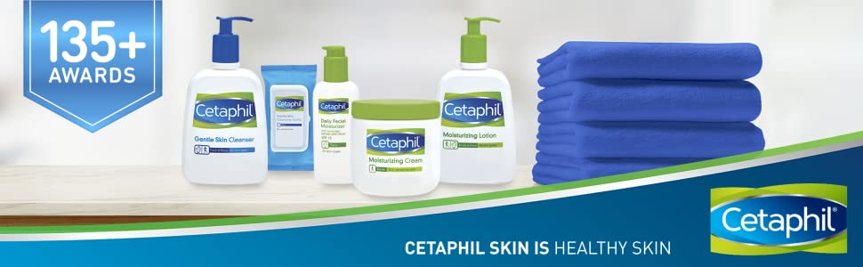 Amazon Com Cetaphil Hydrating Eye Gel Cream 0 5 Oz Beauty