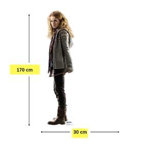 Altura Hermione