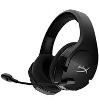HyperX Cloud Stinger Core Wireless 7.1 - Wireless Gaming Headset