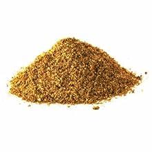 Gold Bhasma