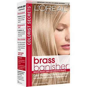 Amazon Com L Oreal Frost And Design Pull Through Cap