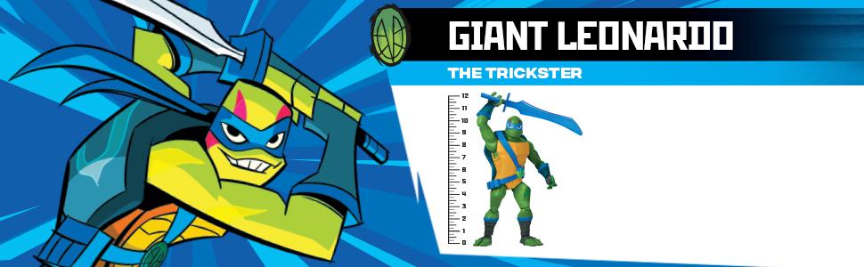 Rise of TMNT, TMNT, Rise of Teenage Mutant Ninja Turtles, Teenage Mutant Ninja Turtles