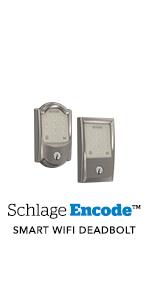 Encode