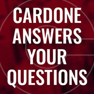 Cardone; FAQ; ABS Modules