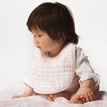 SwaddleDesigns, Swaddle, Designs, Bib, Cotton, Terry, Velour, Muslin, Style, Essential