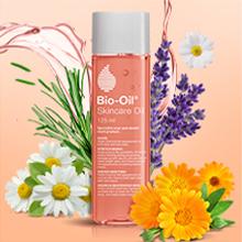 skin care specialist oil,bio oil