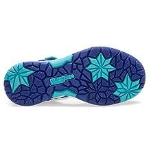 Merrell Kids Hydro Monarch 2.0 Water Shoe