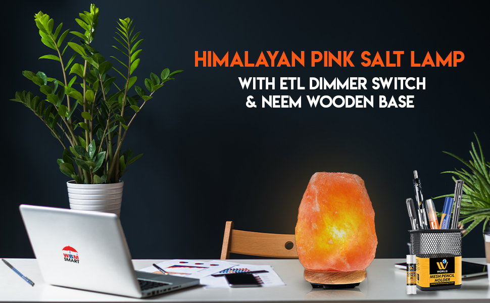 himalayan glow salt lamp, himalayan salt lamp, perfect gift lamp,