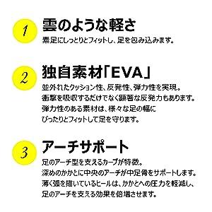 ブランド説明3