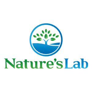 Nature's Lab About Us