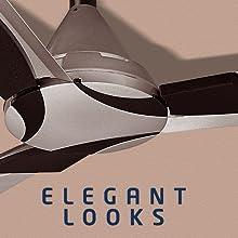 Elegant Looks