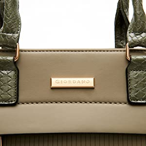 Giordano Handbags