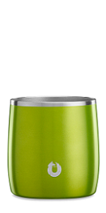 Stainless Steel, Insulated, Vacuum Insulated, Insulated Tumbler, Stainless Steel Tumbler, Drinkware
