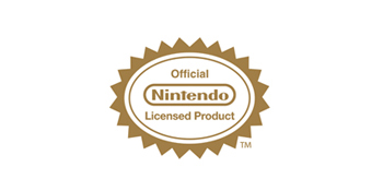 Nintendo Switch Lite, custodia per Nintendo Switch Lite, custodia compatta, custodia da trasporto