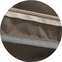Durable Stitching