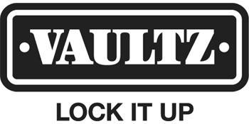 vaultz - lock it up