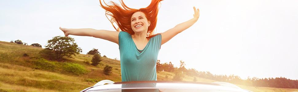 Self motivation books for women, self help books for women, gratitude journal, mindfulness