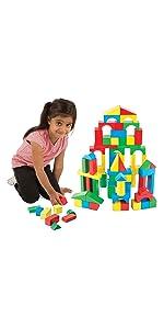 imagination;skill;builder;boy;girl;construction
