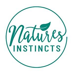 nature's instincts