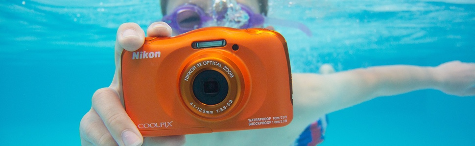 nikon-coolpix-w150-fotocamera-digitale-compatta-1
