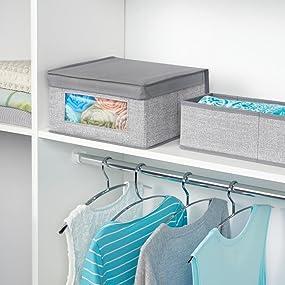 aldo soft storage